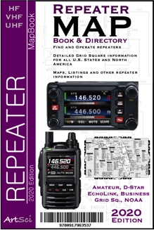 Amateur radio repeaters puyallup wa